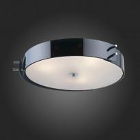 Светильник потолочный ST-Luce SL484.402.04