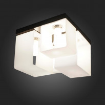 Светильник потолочный ST-Luce Concreto SL536.502.04