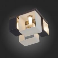 Светильник потолочный ST-Luce SL536.542.04