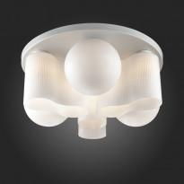 Светильник потолочный ST-Luce SL539.502.09