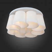 Светильник потолочный ST-Luce Chiello SL543.502.08