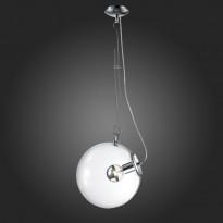 Светильник (Люстра) ST-Luce SL550.103.01