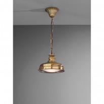 Светильник (Люстра) La Lampada L 808/1M.40