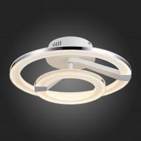 Светильник потолочный ST-Luce SL868.502.02