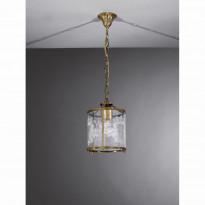 Светильник (Люстра) La Lampada L 130/1.40
