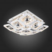 Светильник потолочный ST-Luce Futur SL901.102.09