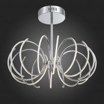 Светильник потолочный ST-Luce Exclu SL905.102.08