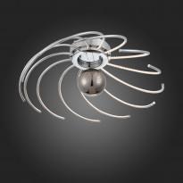 Светильник потолочный ST-Luce Exclu SL905.102.12