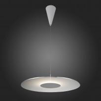 Светильник (Люстра) ST-Luce SL925.503.01