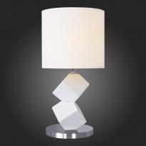 Лампа настольная ST-Luce SL985.504.01
