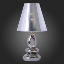 Лампа настольная ST-Luce SL988.104.01