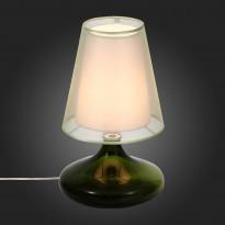 Лампа настольная ST-Luce Ampolla SL974.904.01