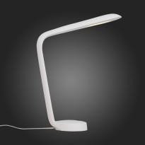 Лампа настольная ST-Luce Evoluto SL977.504.01