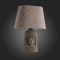 Лампа настольная ST-Luce Basso SL987.304.01