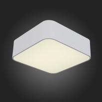Светильник потолочный ST-Luce Presente SL955.052.01