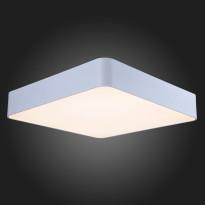 Светильник потолочный ST-Luce Presente SL955.552.01