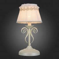 Лампа настольная ST-Luce Malia SL158.504.01