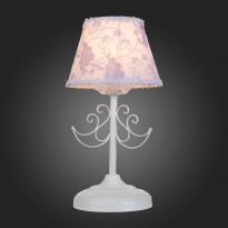 Лампа настольная ST-Luce Incanto SL160.504.01
