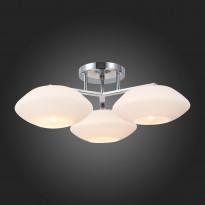 Светильник потолочный ST-Luce Liscio SL180.102.03