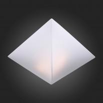 Светильник потолочный ST-Luce Tonico SL360.502.04