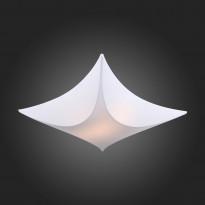 Светильник потолочный ST-Luce Tonico SL360.512.04