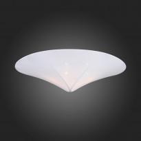 Светильник потолочный ST-Luce Tonico SL360.552.02