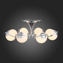 Светильник потолочный ST-Luce Loopo SL848.102.08