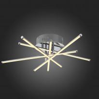Светильник потолочный ST-Luce Fasci SL926.102.10