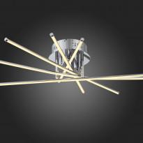 Светильник потолочный ST-Luce Fasci SL926.112.10