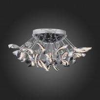 Светильник потолочный ST-Luce Ciocca SL928.102.30