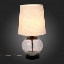 Лампа настольная ST-Luce Ampolla SL971.104.01