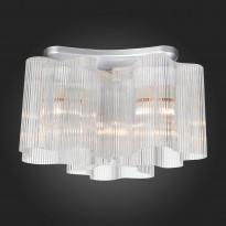 Светильник потолочный ST-Luce Aria SLE116.102.03