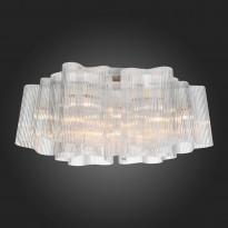 Светильник потолочный ST-Luce Aria SLE116.102.07