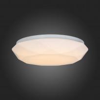 Светильник настенно-потолочный ST-Luce Alto SLE200.502.01