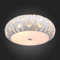 Светильник потолочный ST-Luce Calma SL793.502.05