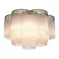 Светильник потолочный Favourite Barhan 1632-6U