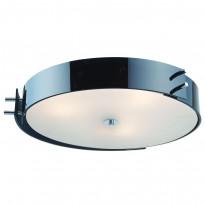 Светильник потолочный ST-Luce SL484.402.06