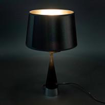 Лампа настольная Artpole Glanz T1 001012