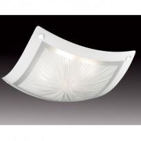 Светильник потолочный Sonex Zoldi 3107
