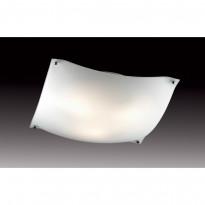 Светильник настенно-потолочный Sonex Ravi 3203