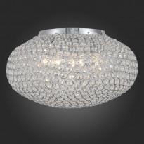 Светильник потолочный ST-Luce SL753.102.08