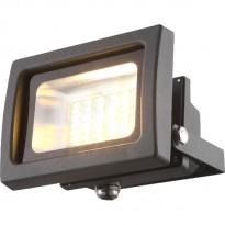 Уличный настенный светильник Globo Radiator IV 34108