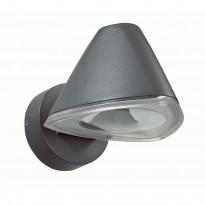 Уличный настенный светильник Novotech Kaimas 357399
