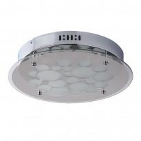 Светильник настенно-потолочный MW-Light Премьера 374016101