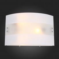 Светильник настенно-потолочный ST-Luce Mero SL337.051.03