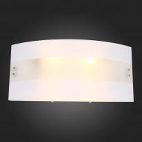 Светильник потолочный ST-Luce Mero SL337.051.04