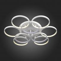 Светильник потолочный ST-Luce Erto SL904.512.09