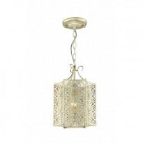 Светильник (Люстра) Favourite Bazar 1625-1P