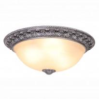 Светильник потолочный Donolux C110154/3-50