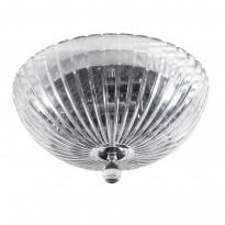 Светильник потолочный Divinare Lianto 4001/01 PL-2